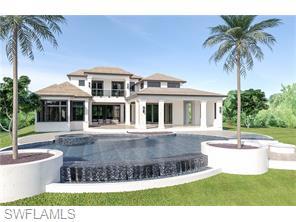Naples Real Estate - MLS#216016461 Photo 2