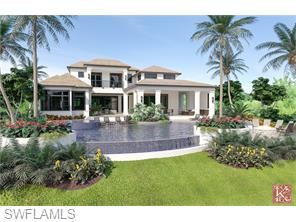 Naples Real Estate - MLS#216016461 Photo 7