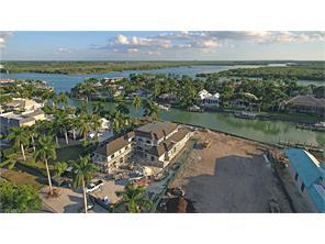 Naples Real Estate - MLS#216016461 Photo 9