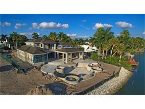 Naples Real Estate - MLS#216016461 Photo 27