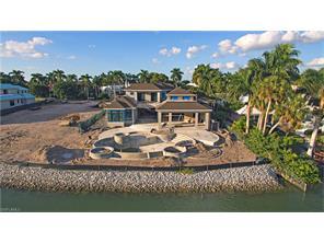 Naples Real Estate - MLS#216016461 Photo 29