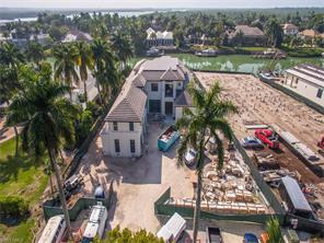 Naples Real Estate - MLS#216016461 Photo 13