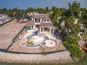Naples Real Estate - MLS#216016461 Photo 23