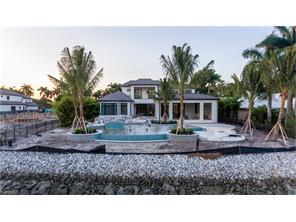 Naples Real Estate - MLS#216016461 Photo 15