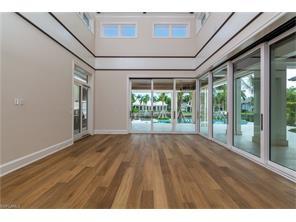 Naples Real Estate - MLS#216016461 Photo 26