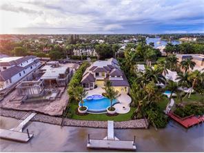 Naples Real Estate - MLS#216016461 Photo 25