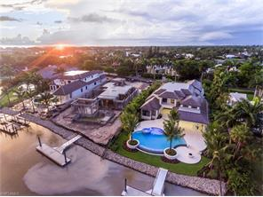 Naples Real Estate - MLS#216016461 Photo 6