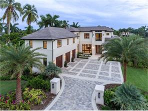 Naples Real Estate - MLS#216016461 Photo 70