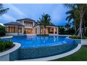 Naples Real Estate - MLS#216016461 Photo 3