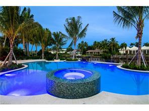 Naples Real Estate - MLS#216016461 Photo 72