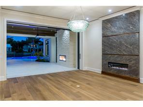 Naples Real Estate - MLS#216016461 Photo 53