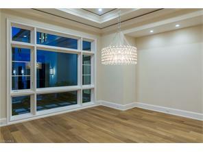 Naples Real Estate - MLS#216016461 Photo 62