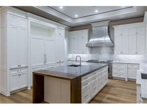 Naples Real Estate - MLS#216016461 Photo 39