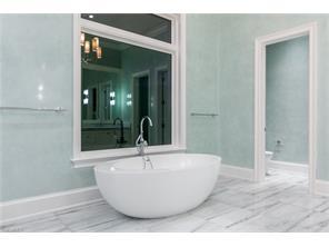Naples Real Estate - MLS#216016461 Photo 59