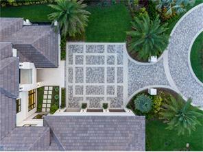 Naples Real Estate - MLS#216016461 Photo 66