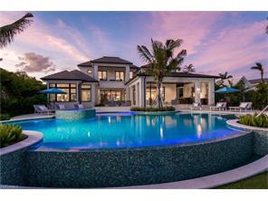Naples Real Estate - MLS#216016461 Photo 4