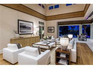 Naples Real Estate - MLS#216016461 Photo 38