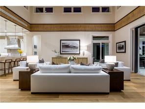 Naples Real Estate - MLS#216016461 Photo 41
