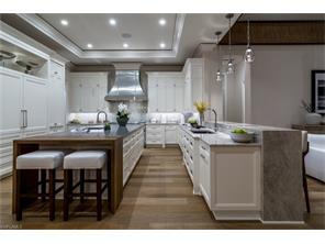 Naples Real Estate - MLS#216016461 Photo 47