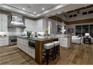 Naples Real Estate - MLS#216016461 Photo 50