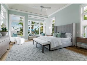 Naples Real Estate - MLS#216016461 Photo 51