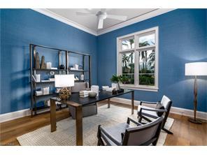 Naples Real Estate - MLS#216016461 Photo 60