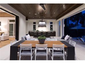 Naples Real Estate - MLS#216016461 Photo 64