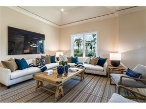 Naples Real Estate - MLS#216016461 Photo 68