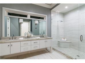 Naples Real Estate - MLS#216016461 Photo 71