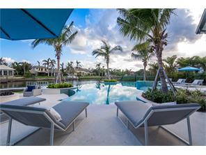 Naples Real Estate - MLS#216016461 Photo 76