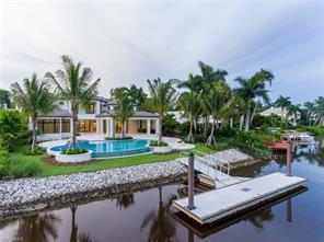 Naples Real Estate - MLS#216016461 Photo 22