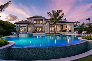 Naples Real Estate - MLS#216016461 Primary Photo
