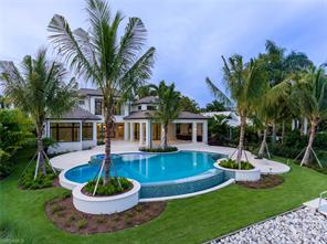 Naples Real Estate - MLS#216016461 Photo 21
