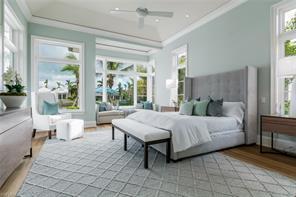 Naples Real Estate - MLS#216016461 Photo 8