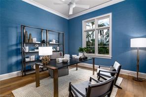 Naples Real Estate - MLS#216016461 Photo 12