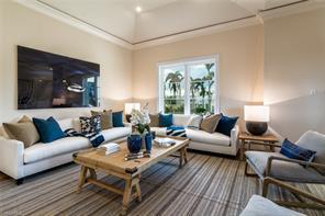 Naples Real Estate - MLS#216016461 Photo 17