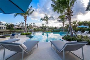 Naples Real Estate - MLS#216016461 Photo 24
