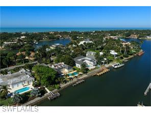 Naples Real Estate - MLS#216027761 Photo 0
