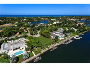 Naples Real Estate - MLS#216027761 Photo 2