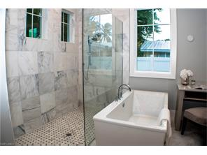 Naples Real Estate - MLS#216031761 Photo 31