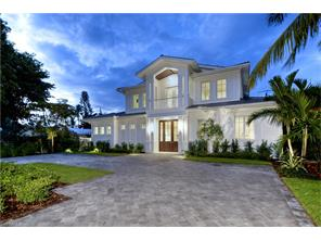 Naples Real Estate - MLS#216031761 Photo 1