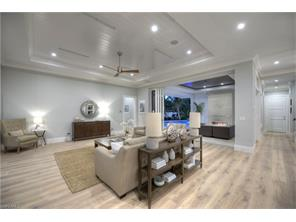Naples Real Estate - MLS#216031761 Photo 27