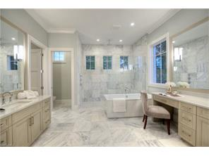 Naples Real Estate - MLS#216031761 Photo 21