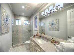 Naples Real Estate - MLS#216031761 Photo 56