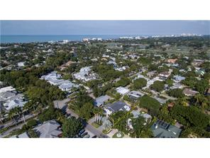 Naples Real Estate - MLS#216031761 Photo 29