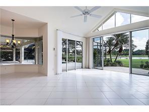 Naples Real Estate - MLS#216068961 Photo 1