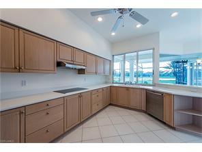 Naples Real Estate - MLS#216068961 Photo 3