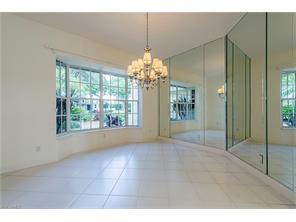 Naples Real Estate - MLS#216068961 Photo 5