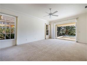 Naples Real Estate - MLS#216068961 Photo 7