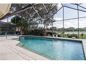 Naples Real Estate - MLS#216068961 Photo 9